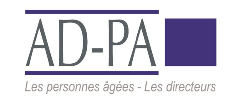 ad-pa