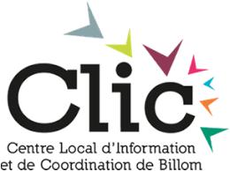 centre-local-dinformation-et-de-coordination-de-billom