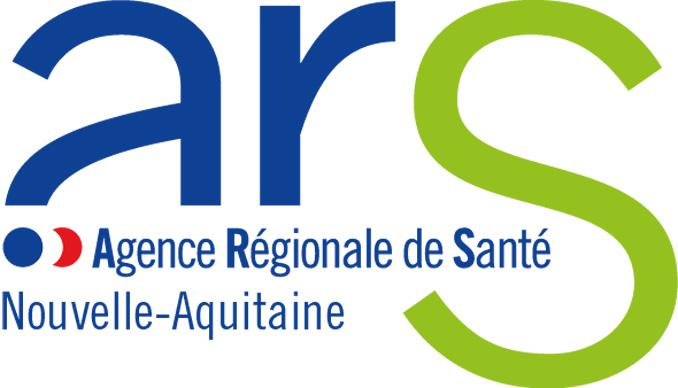 agence-regionale-de-sante-nouvelle-aquitaine