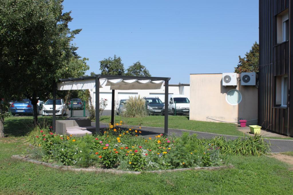 parc 4